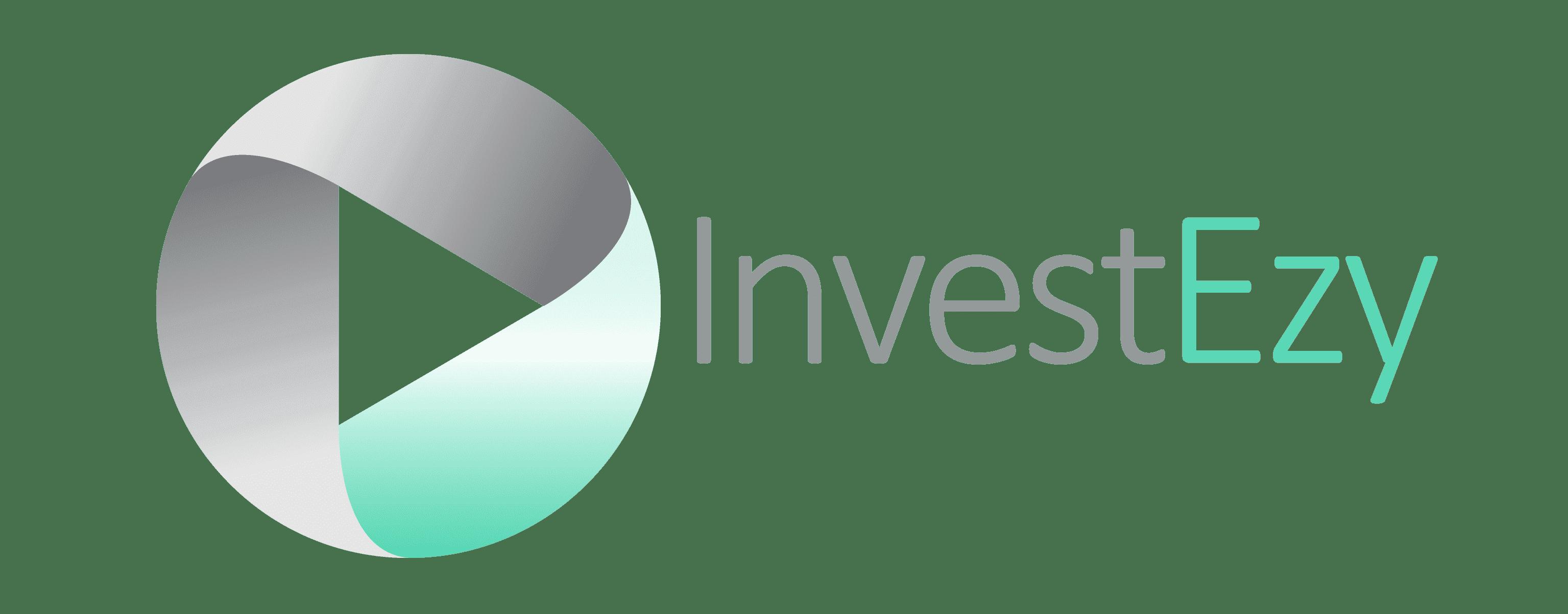 Invest-Ezy